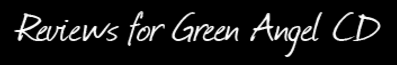 Reviews Green Angel