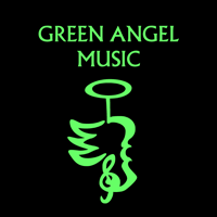 Green Angel Music