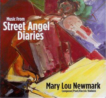 street_angel_diaries_cd